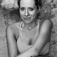 Alicja Bilogan